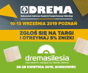 DremaSilesia 2019