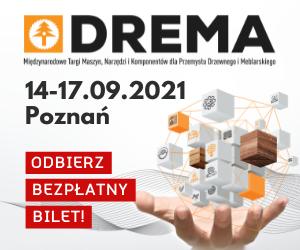 DREMA 2021