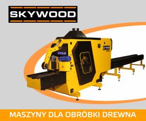Sky-Wood
